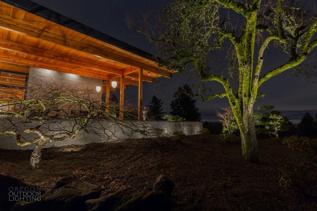 Knauss-Outdoor-Lighting-9