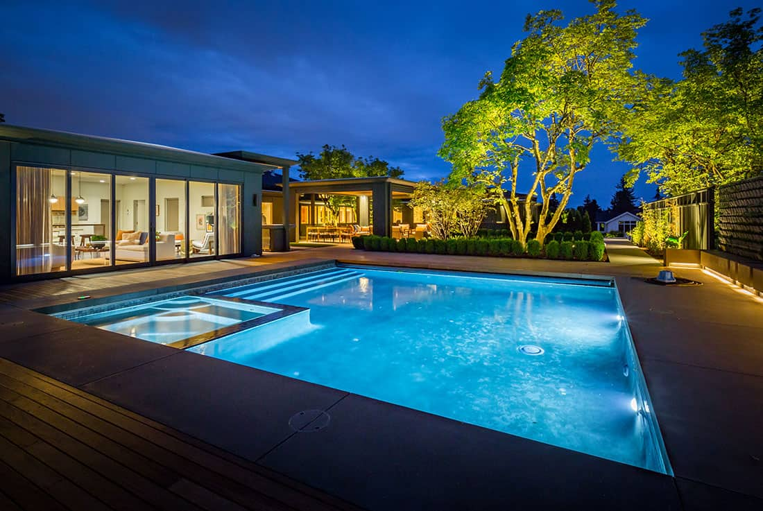 How to choose an outdoor lighting company oregon outdoor lighting how to choose an outdoor lighting company aloadofball Image collections