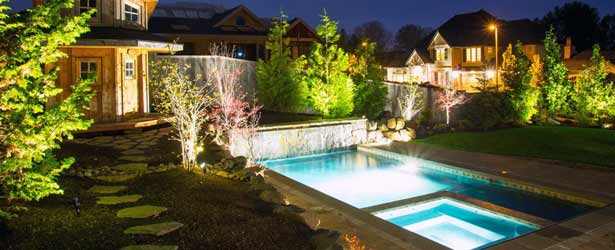 Portland Outdoor Lighting : lighting portland oregon - azcodes.com
